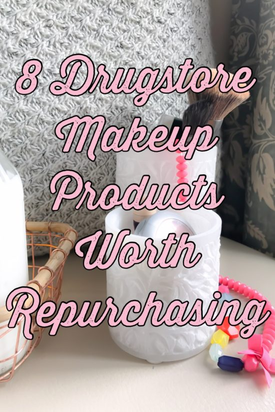8 drugstore makeup products worth repurchasing- fi