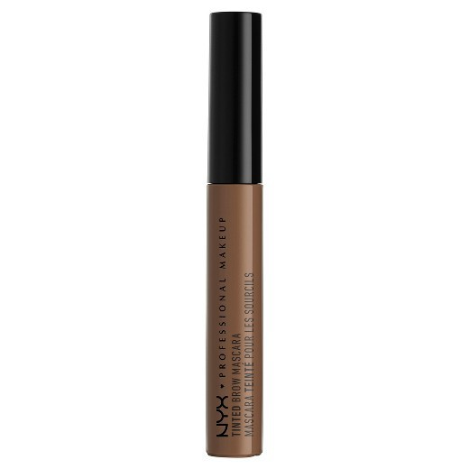 NYX Tinted Brow Mascara