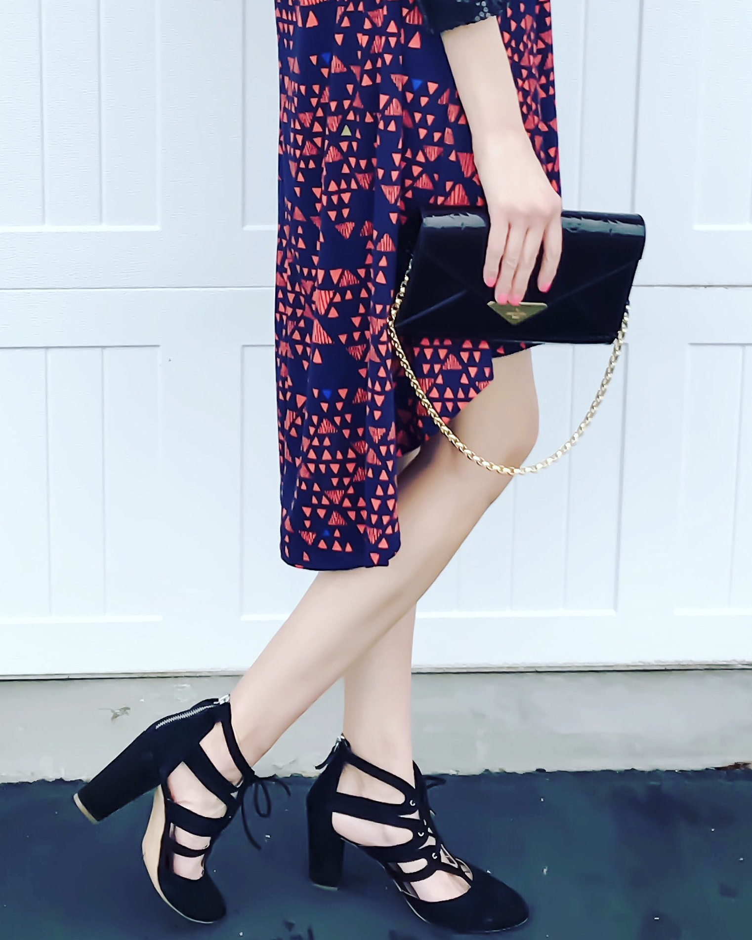 Buy Dress Likr Lularoe Carly