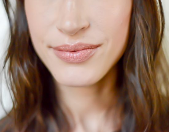 LipSense: Does It Really Last All Day? Bombshell