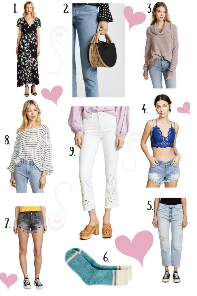 Free People Faves_ Shopbop's Buy More Save More Sale.jpg