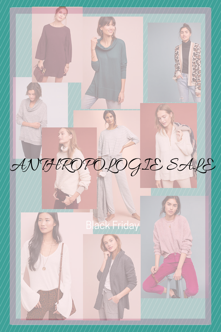 black Friday, Anthropologie, winter style. winter fashion, style