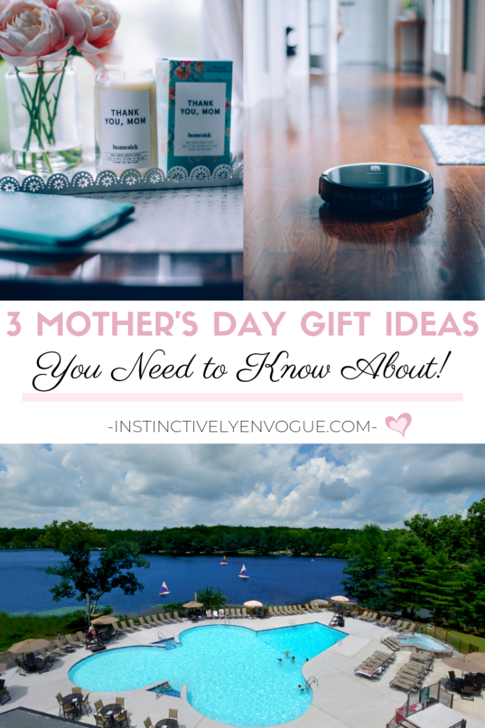 #ad #BabbleBoxGifts4Mom #MothersDaygifts Mother's Day Gifts You Need to Know About