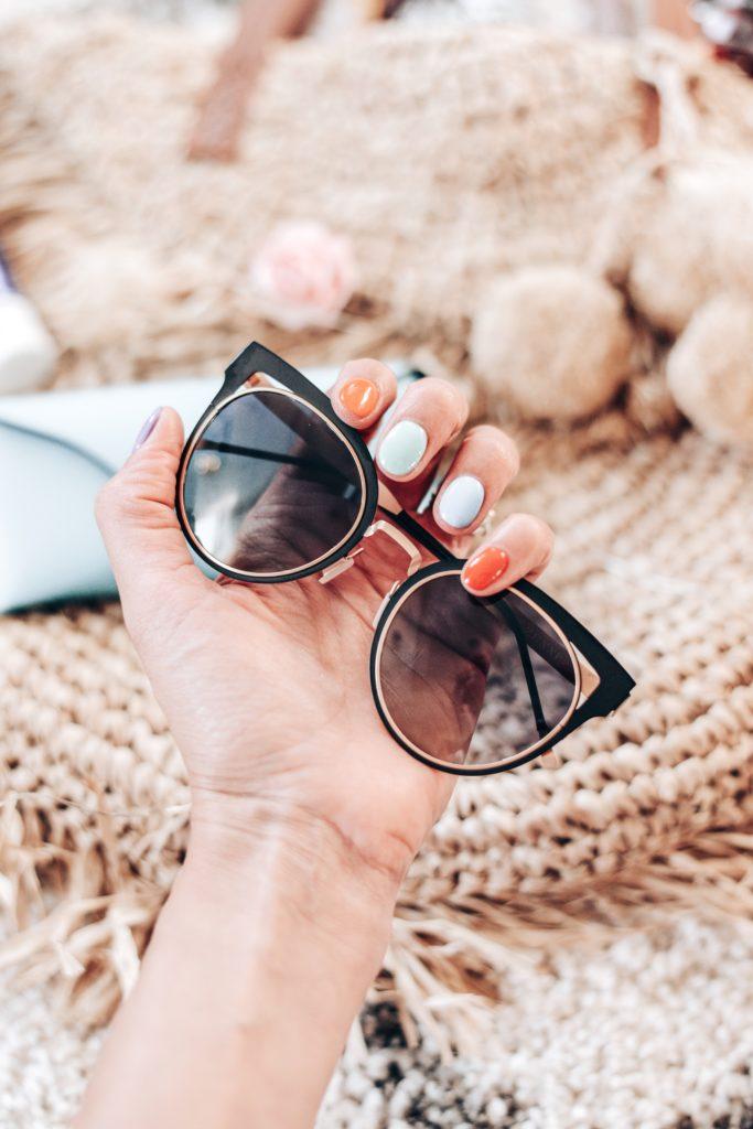 Zenni Optical, Zernni Sunglasses, Zenni eyewear
