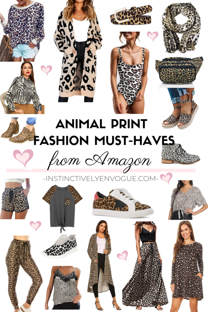 animal-print-fashion-must-haves-from-amazon-1